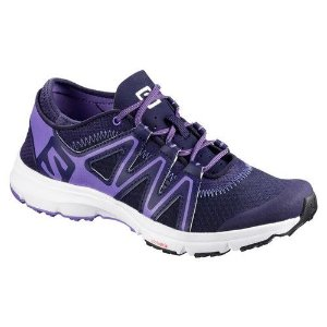 TENIS SALOMON CROSSAMPHIBIAM SWIFT F RX