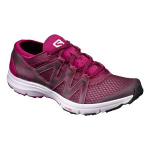 TENIS SALOMON CROSSAMPHIBIAM SWIFT F VM
