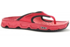 CHINELO SALOMON RX BREAK F ROSA