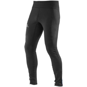 CALÇA SALOMON SENSE TIGHT III M PT