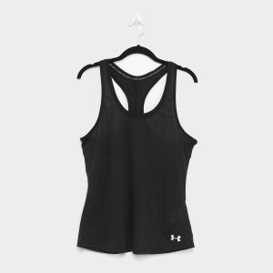 REGATA UNDER ARMOUR STREAKER 1.0 RACER TANK F PT