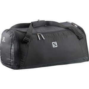 BOLSA SALOMON SPORTS BAG XL 63