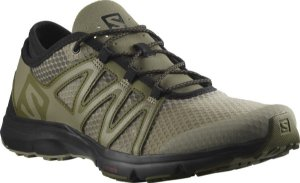 TENIS SALOMON CROSSAMPHIBIAM SWIFT 2 - PRÉ VENDA