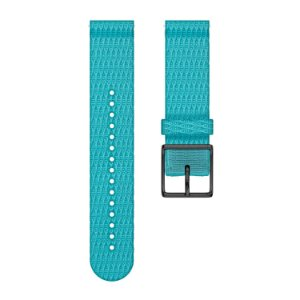 PULSEIRA POLAR IGNITE PET AQUA S-M