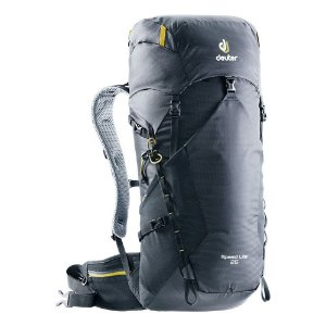 MOCHILA DEUTER SPEED LITE 26 2018 PT