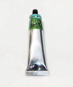 Óxido de Cromo Verde 100ml
