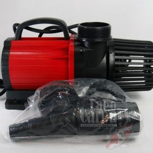 Bomba AC-20000 Ocean Tech 220V