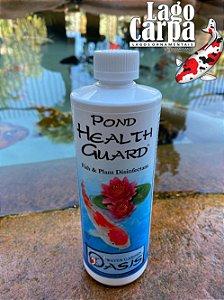 Pond Health Guard - Seachem - 500ml