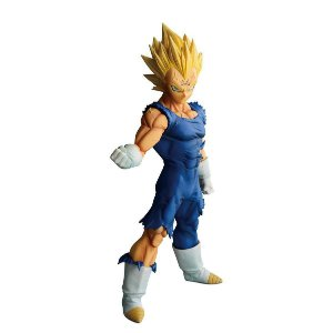 Figure Dragon Ball Super - Vegeta Super Sayajin - Legends