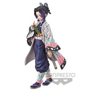 Figure - Shinobu Kocho Banpresto Kimetsu no Yaiba Vol. 9