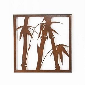 Quadro Bambu 2