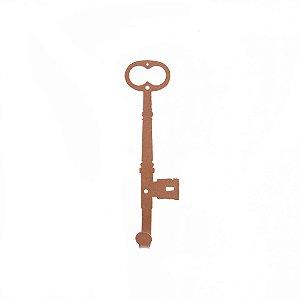 Porta Chave Gancho 5