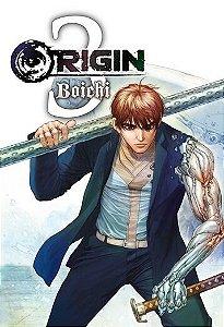 Origin - 03
