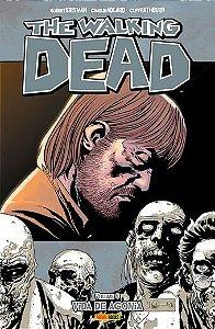 The Walking Dead - Vol. 06