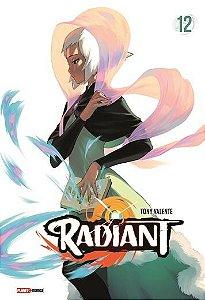 Radiant - 12