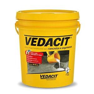 VEDACIT – 18KG