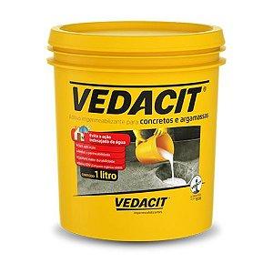 Vedacit – 1L
