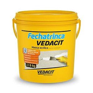 VEDACIT FECHATRINCA – 6 KG