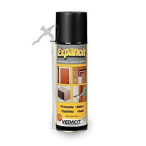 VEDACIT EXPANCIT AEROSSOL – 500ML