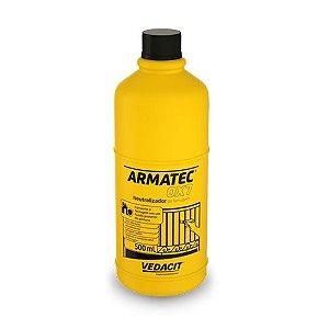 VEDACIT ARMATEC – 500ML