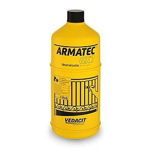 VEDACIT ARMATEC – 1L