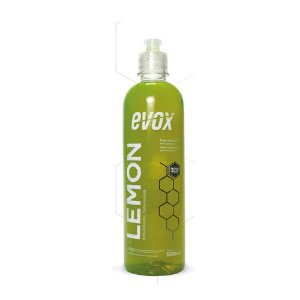 Evox Lemon Banho Auto Desengrax 500ML