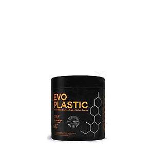 EVOX EVOPLASTIC 400G