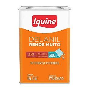 ACRÍLICO DELANIL  LATA 18L