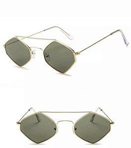 Óculos Tulum