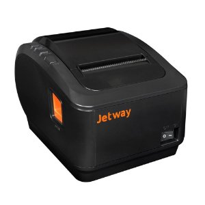 IMPRESSORA NÃO FISCAL TÉRMICA JETWAY JP-500