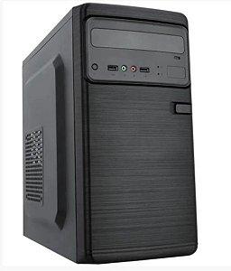 COMPUTADOR CORE I3/1155/4GB/SSD120GB LINUX MAQUILAR