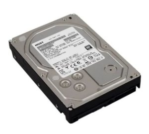 HD INTERNO 2TB SATA II 7K2000 HITACHI