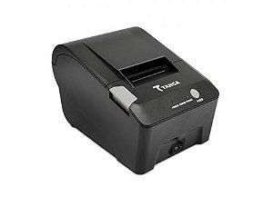 IMPRESSORA NÃO FISCAL TERMICA USB TANCA TP-509
