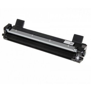 TONER COMPATIVEL BROTHER TN1060 PRETO CHINAMATE
