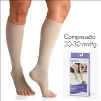 Meia 3/4 Comfort Premium 20/30 Mmhg - Sigvaris