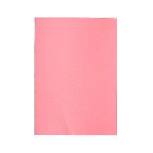 Papel Color Plus A4 180g/m2 11 Cores - 200 Folhas