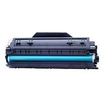 Toner Compatível CE285A para HP 1102w