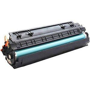 Toner Compatível para  HP CB435A CB436A CE285A 100% Novo