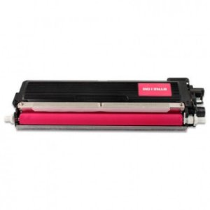 Toner Compatível Brother  TN 210 l HL 3040 l 9010NC l 9010 Magenta