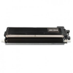 Toner Compatível  Brother TN 210 l HL  3040 l 9010 CN l MFC  9010 Black