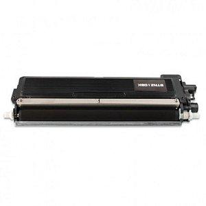 Toner Compatível  Brother TN 210 l HL  3040 l 9010 CN l MFC  9010 Black