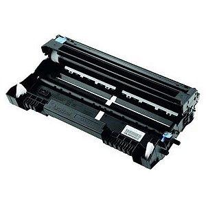Kit Photocondutor Brother TN 450 compatível