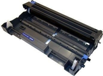 Kit Photocondutor Brother TN 650 compatível