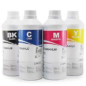 Tinta INKTEC para EPSON L355 L365 L375 L380 L395