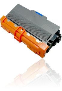 Toner Brother TN 750 l 720 Novo Compatível