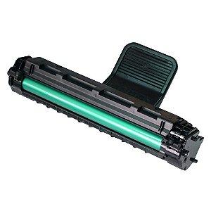 Toner Compatível para impressora Samsung ML 2010 | SCX 4521F | ML 1610