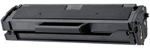 Toner Compatível para  Samsung ML 2165 | MLT D101S | SCX 3405w