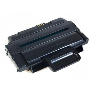 Toner Compatível  Samsung ML 2851ND | Samsung ML 2850