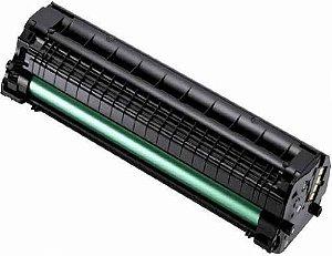 Toner Compatível Samsung SCX 3200 | ML 1860 | ML 1865W | MLT D104S | ML 1865