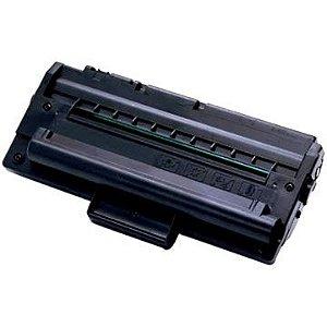 Toner Compatível para Samsung SCX 4200 | SCX D4200A | SCX 4200A